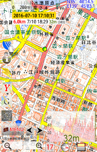 2016071012.jpg