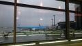 成田のKML機