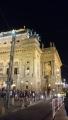 チェコ国民劇場