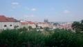 プラハを一望 (2)