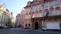 キンスキー宮殿