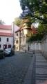 儀式の家2