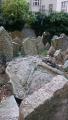 旧ユダヤ人墓地2