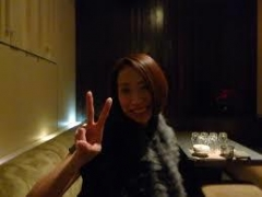 yjimage46HC5Y14.jpg