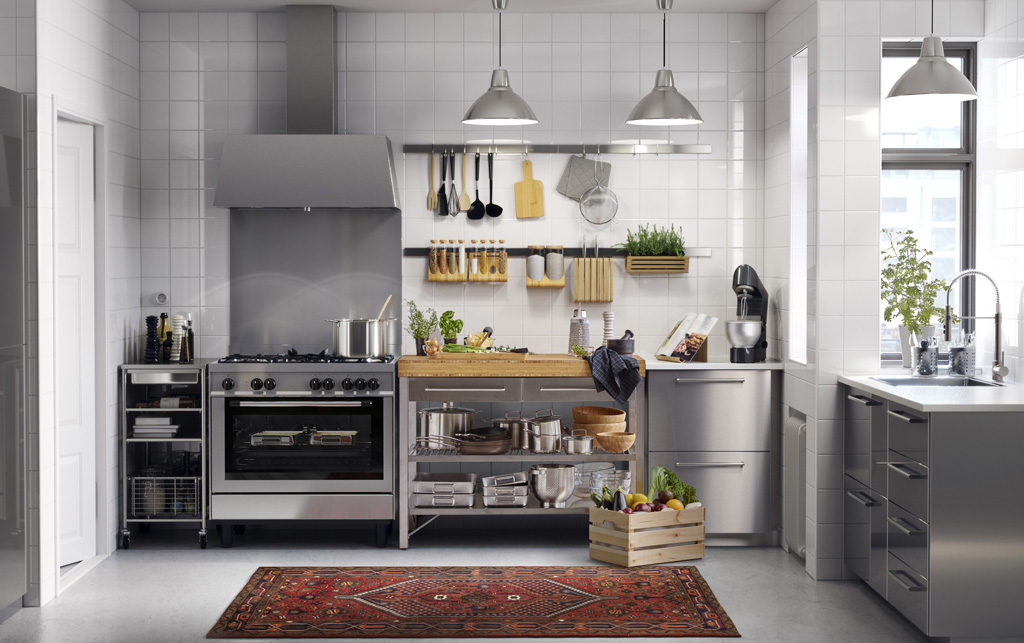 ikea-contemporary-prep-station-for-whatever's-in-season__1364307016657-s4