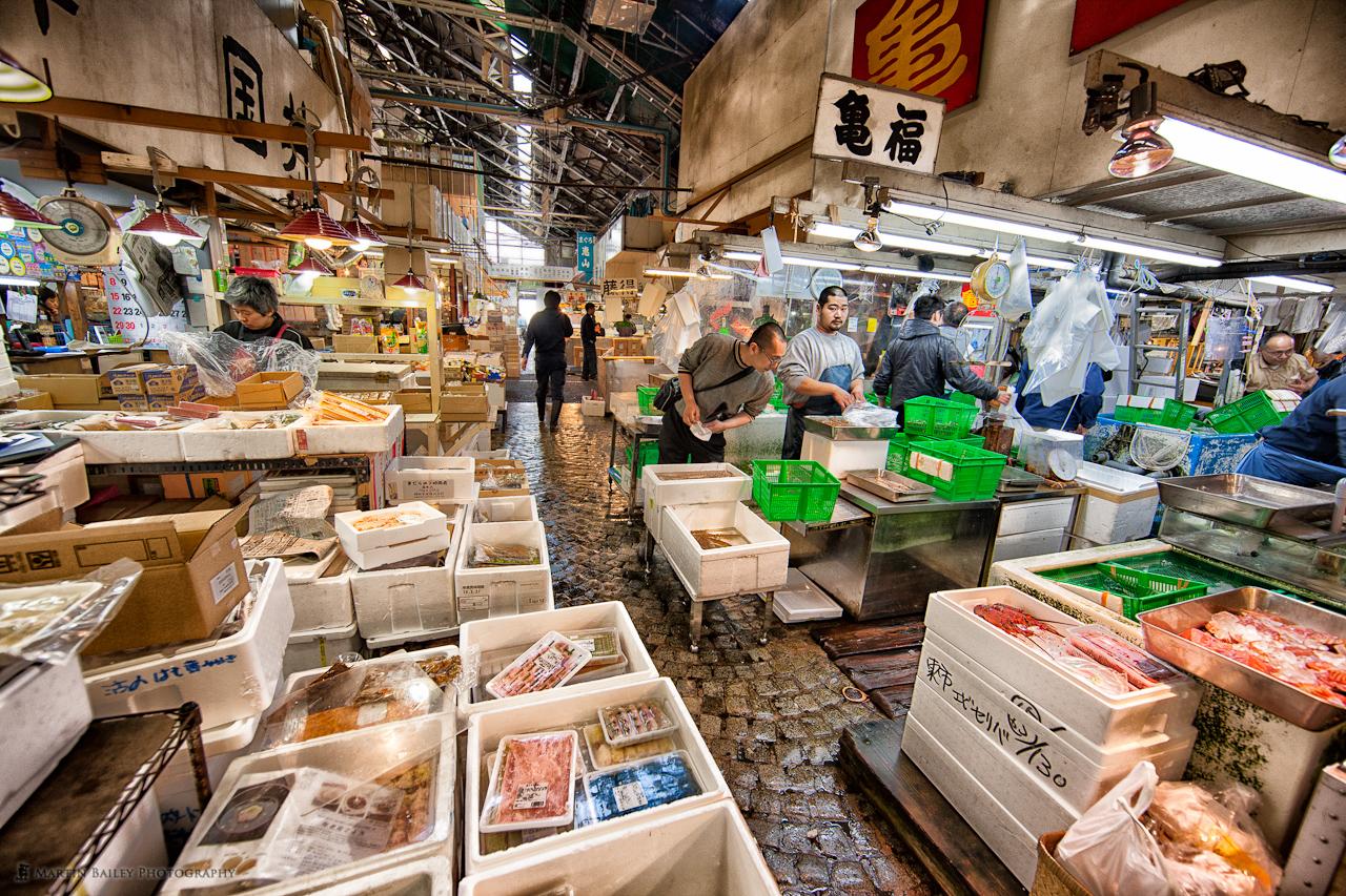 MBP_Tsukiji_Fish_Market_20120412_7343.jpg