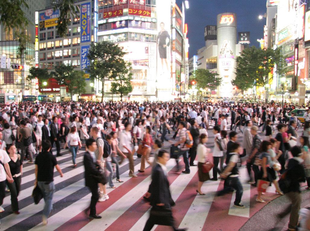 Shibuya_night.jpg