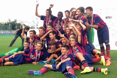 barcelona4-500x333.jpg