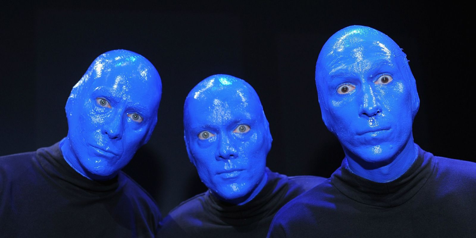 landscape-1447174925-blue-man-group-2-1.jpg