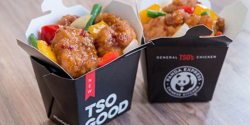 panda-express-general-tso-chicken-800x400.jpg