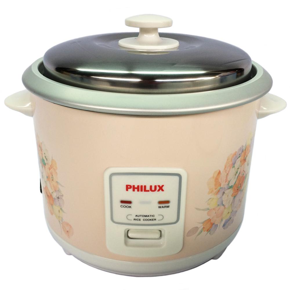 philux-pl-18-rice-cooker-1-8l-9630-6998811-1.jpg