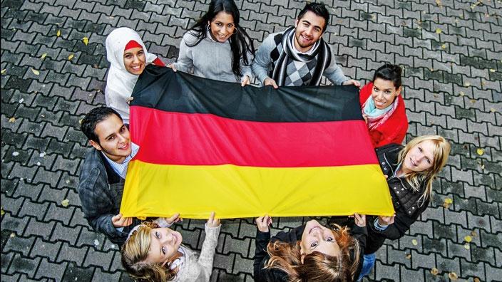 prestige-einwanderungsland-deutschland_a.jpg