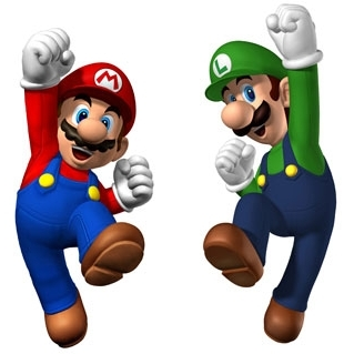 super-mario-bros_3_2.png