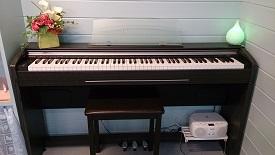 ピアノ1DSC_0594