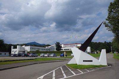 士幌高校1508 (28)