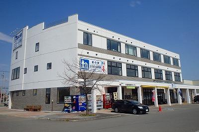 道の駅1605 (11)