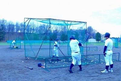 本別高野球部1605 (4)