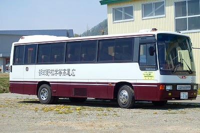 広尾高校1605 (2)
