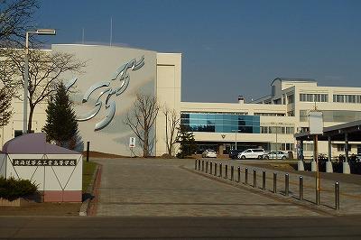 帯広工高1605 (6)