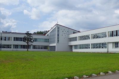 士幌高校1508 (33)
