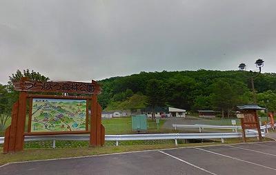 浦幌森林公園1408