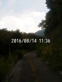 160814_1136~001