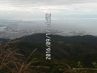 160917_1652~001