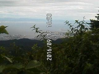 160917_1653~001