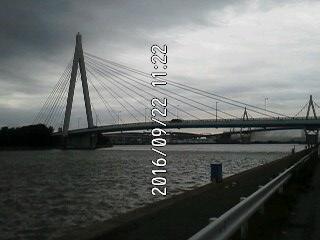 160922_1122~001