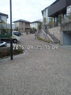 160925_1509~001