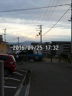 160925_1732~001