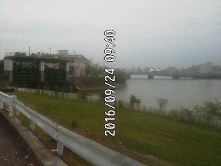 160924_0940~001