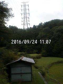 160924_1107~001