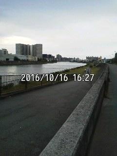 161016_1627~001
