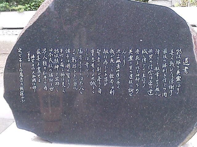 K0120014_s.jpg