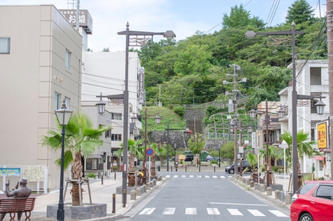 YUMOTO7.jpg