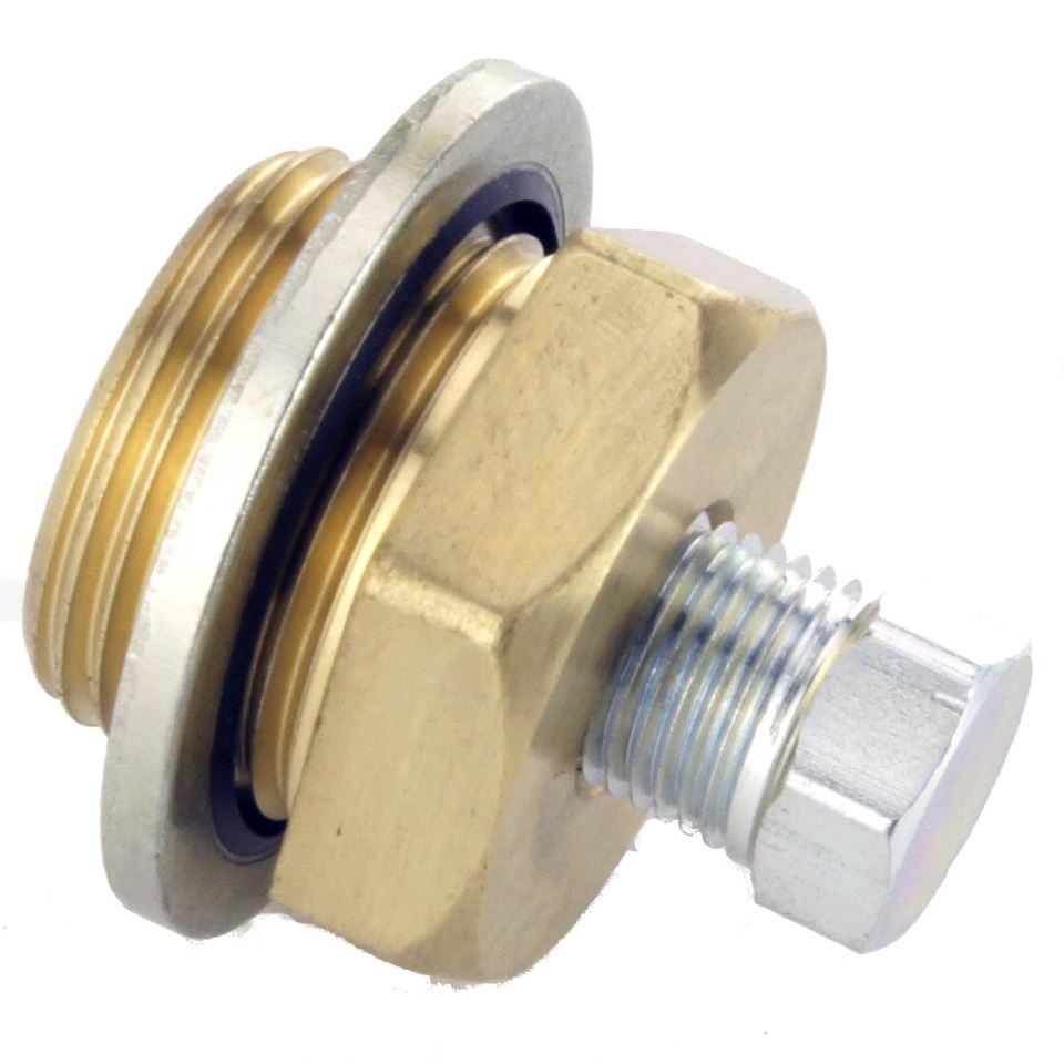 0024212_brass-adapter-m22-18-npt-with-plug.jpg