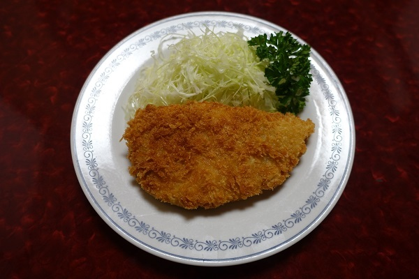 rengatei-gpc1.jpg