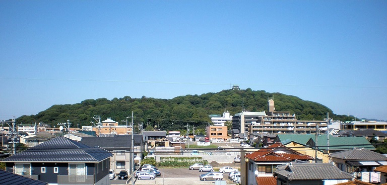 Komakiyama_04[1]