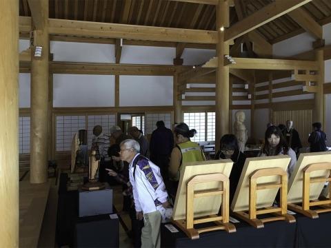 20161105まちあるきイベント(2)
