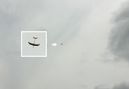 kh-1605AGもイマイチでした。
