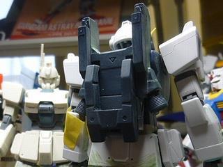 陸戦型ガンダム02