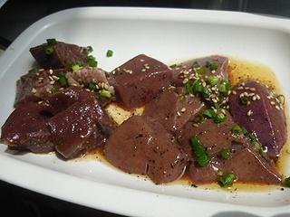 神保町食肉センター04