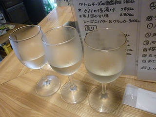 新井商店05