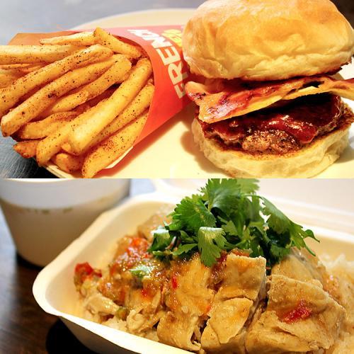 raccos_burger_convert_20160807090744.jpg