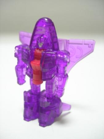 アストロトレインマイクロン (4)