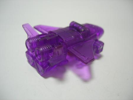 アストロトレインマイクロン (2)