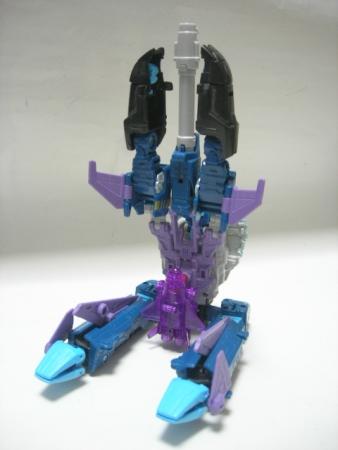 アストロトレインマイクロン (10)