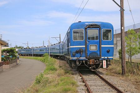 ooigawa14.jpg