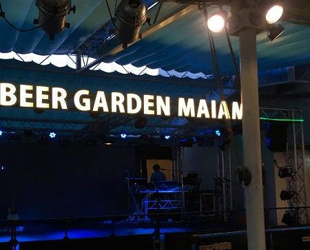 beergarden (2)